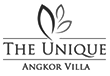 The Unique Angkor Villa
